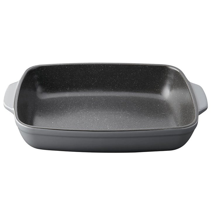 Gem, Rectangular Baking Dish, Large