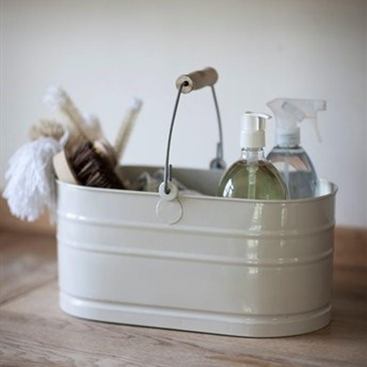 Chalk Utility Bucket