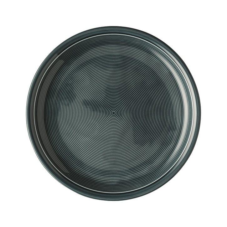 Trend, Dinner Plate, 26cm, Night Blue