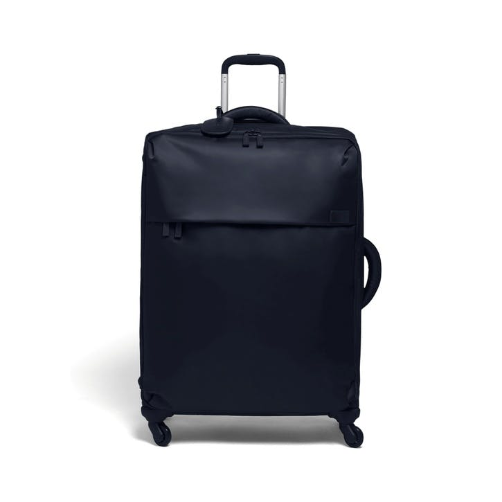 Originale Plume Spinner Suitcase, 72cm, Navy
