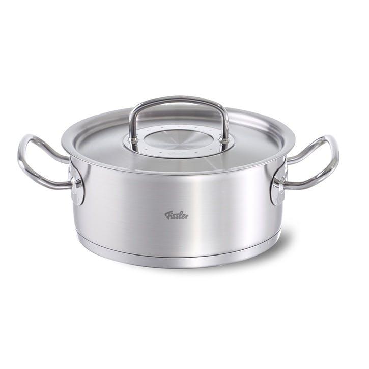 Original Pro Collection Stew Pot, 20cm