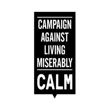 A Donation Towards Calm
