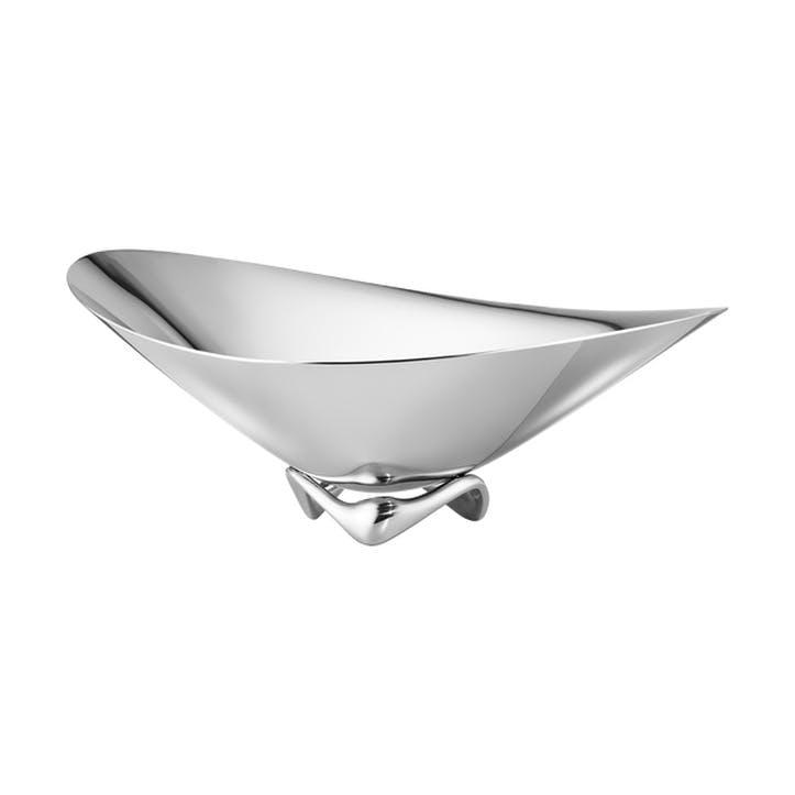 Koppel Wave Bowl