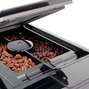 TS Smart Bean to Cup Coffee Machine