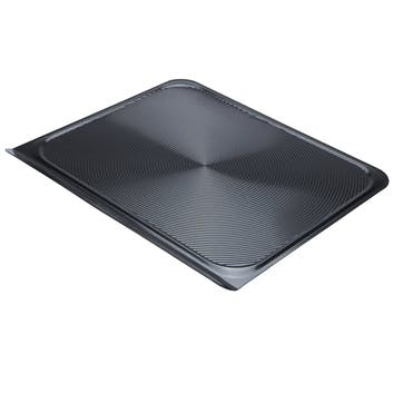 Ultimum Insulated Cookie Sheet