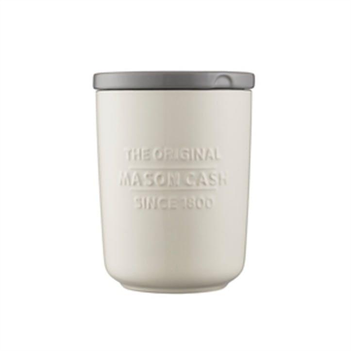 Innovative Kitchen Storage Jar - Medium