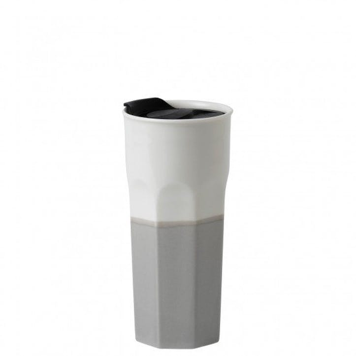 Coffee Studio Travel Mug