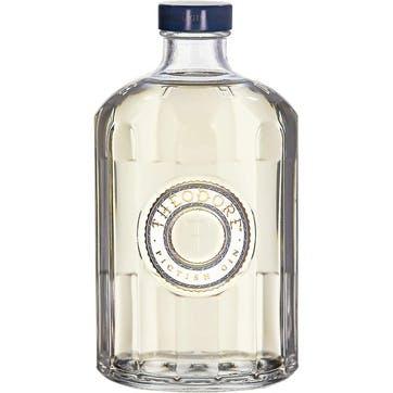 Theodore Pictish Gin
