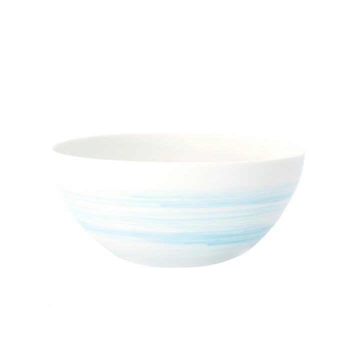 Charmouth Cereal Bowl, Set of 4