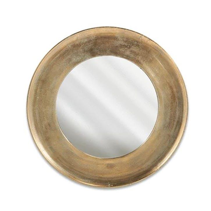 Yakira Mirror Large