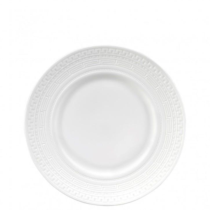 Intaglio Plate, 23cm