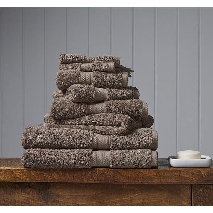 Renaissance Mink Bath Towel
