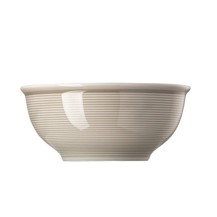 Trend, Cereal Bowl, 16cm, Moon Grey