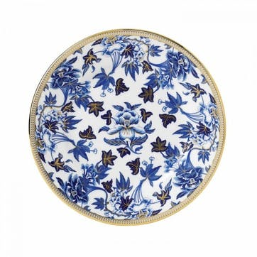 Hibiscus Side Plate, 20cm