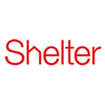 A Donation towards Shelter