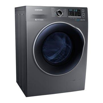 Washer Dryer, Currys Gift Voucher