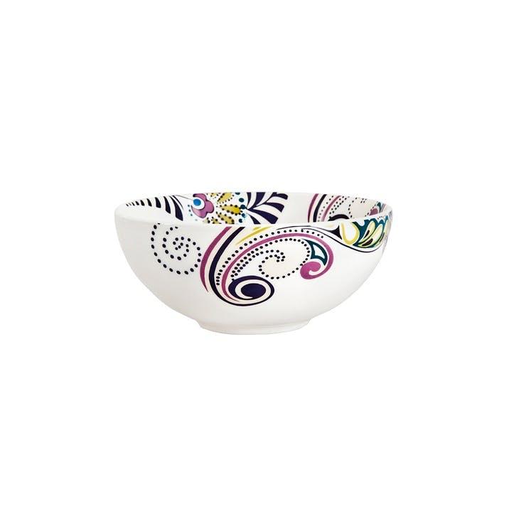 Cosmic Dessert Bowl, 12cm
