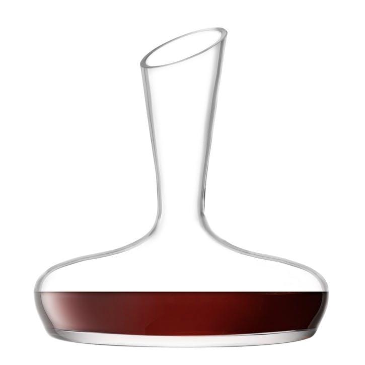 Wine Culture Carafe, 2.45L