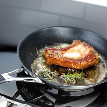 Induction Non-Stick Frying Pan, 26cm