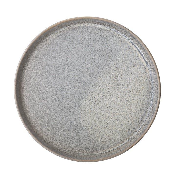Kendra Side Plate