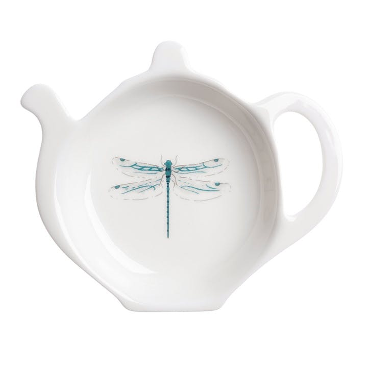 'Dragonfly' Tea Tidy