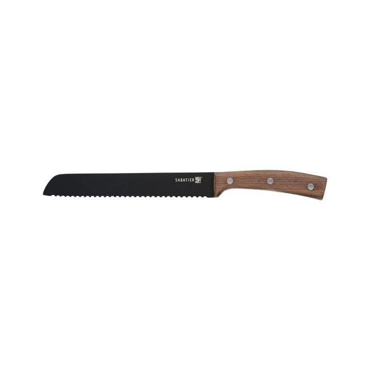 Non-Stick Bread Knife