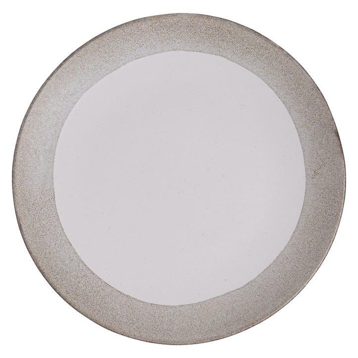 Olivia Side Plate