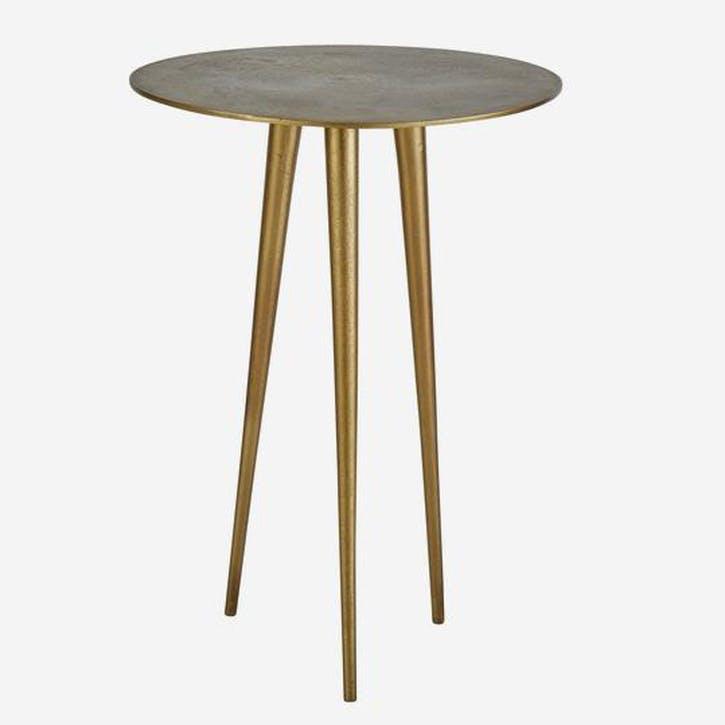 Bastian Side Table
