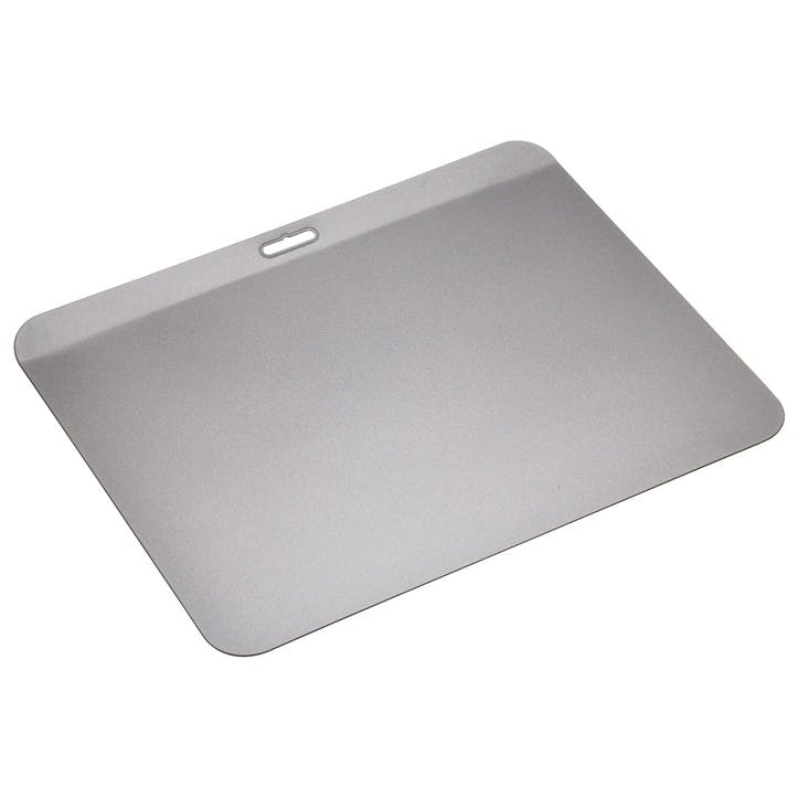 Non-Stick Double Layered Baking Sheet
