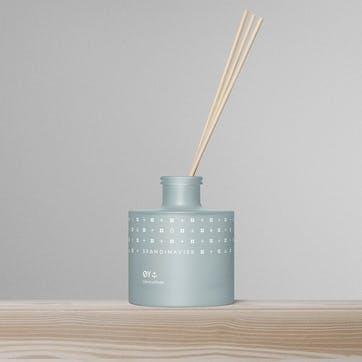 OY  Scented Diffuser