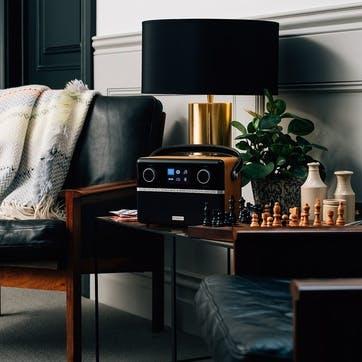 Stream 94i DAB Smart Radio with Bluetooth