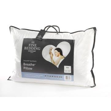 Perfect Balance Breathe Pillow
