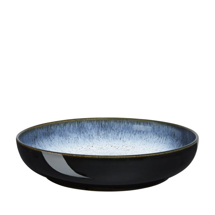 Halo Extra Large Nesting Bowl
