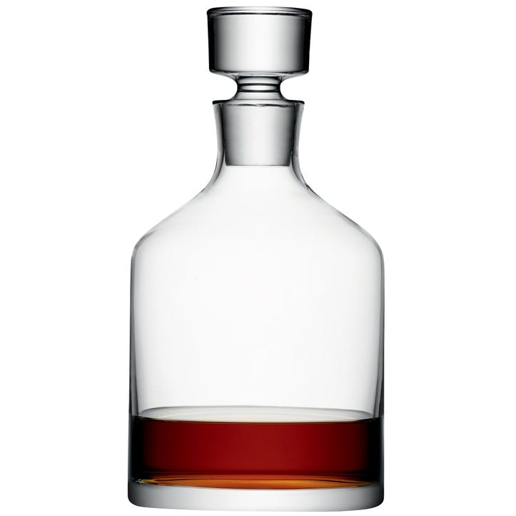 LSA Bar Spirits Decanter, 1.8L
