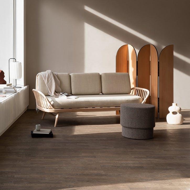 Originals, Studio Couch, Natural