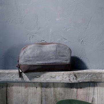 Dara Travel Bag