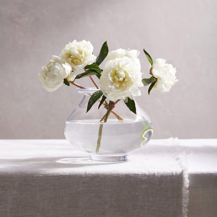 Fairford Vase