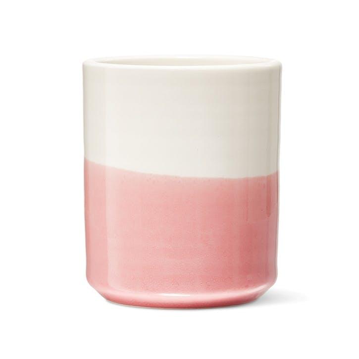 Colour Dip, Very Useful Little Pot , Pink