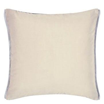 Varese Cushion, H43 x W43cm, White