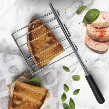 Classic Sandwich Cage