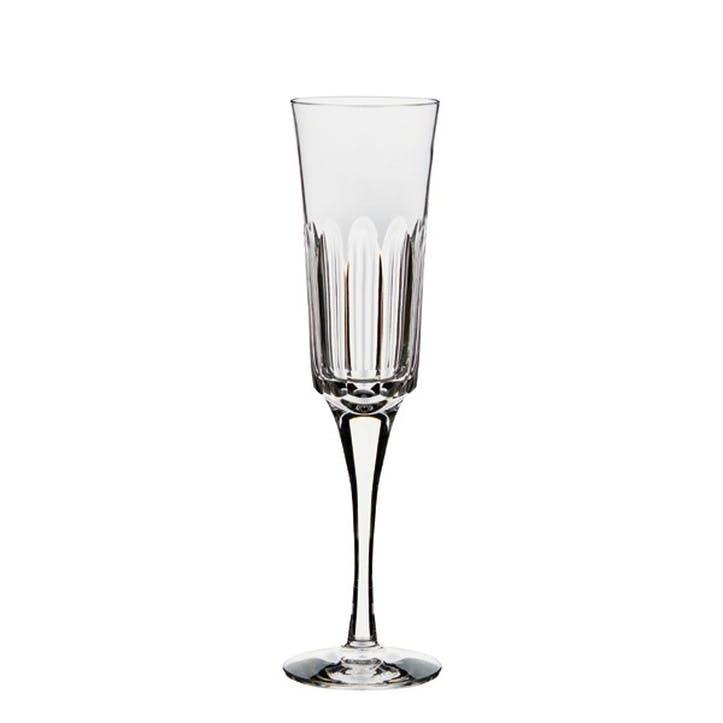 Avignon Champagne Flute 21cl