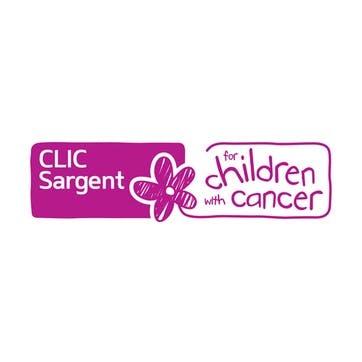 A Donation Towards CLIC Sargent