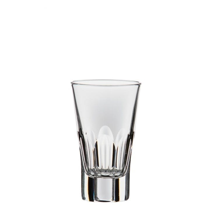 Avignon Shot Glass 5cl