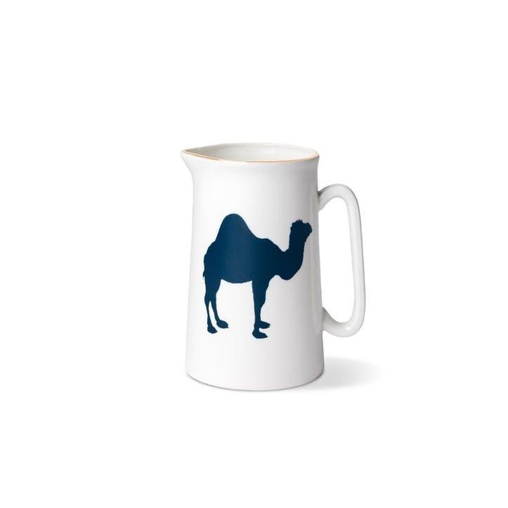 Camel Jug, 1 Pint