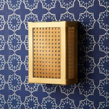 Myrtle Wall Sconce
