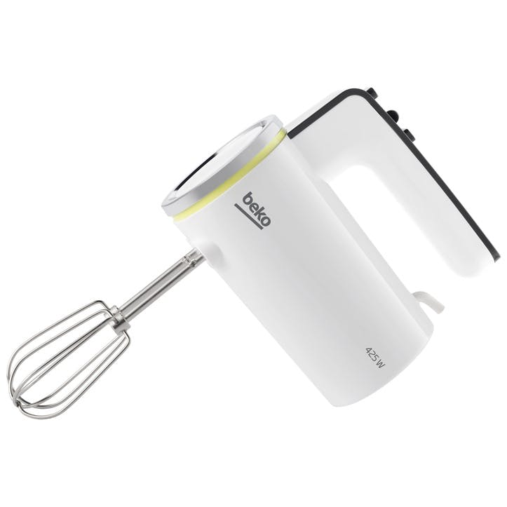 New Line Hand Mixer
