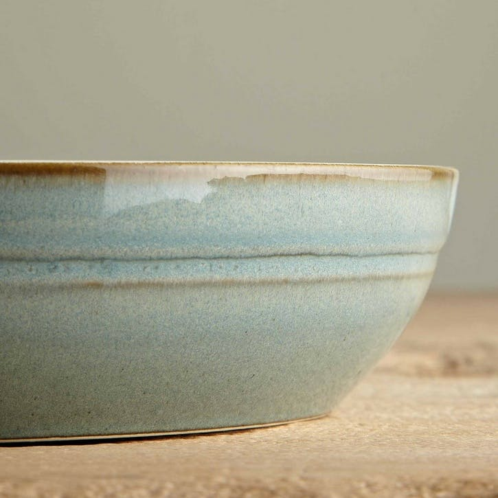 Country House Salad Bowl