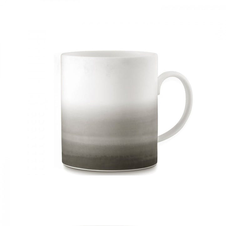 Degradée Mug