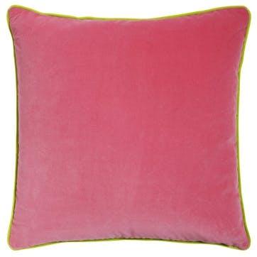 Pelham Gobstopper Cushion