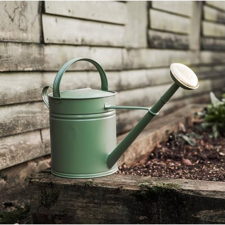 Greengage 10L Watering Can